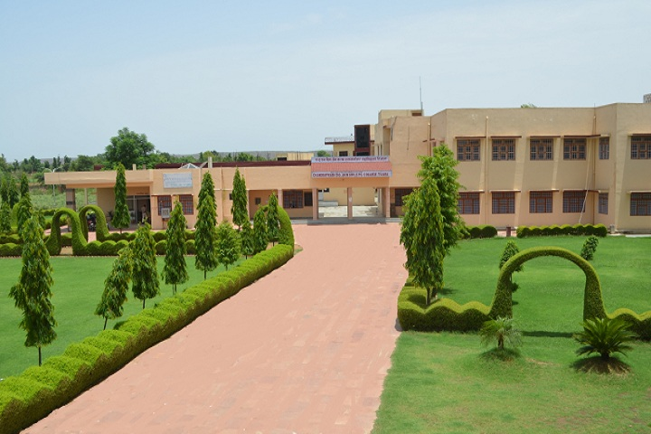 https://cache.careers360.mobi/media/colleges/social-media/media-gallery/21703/2019/1/4/Campus View full of Chandraprabh Digamber Jain Girls PG College Tijara_Campus-View.jpg