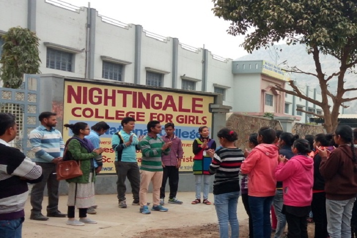 https://cache.careers360.mobi/media/colleges/social-media/media-gallery/21706/2018/11/20/Campus View of Nightingale College for Girls Alwar_Campus-View.jpg