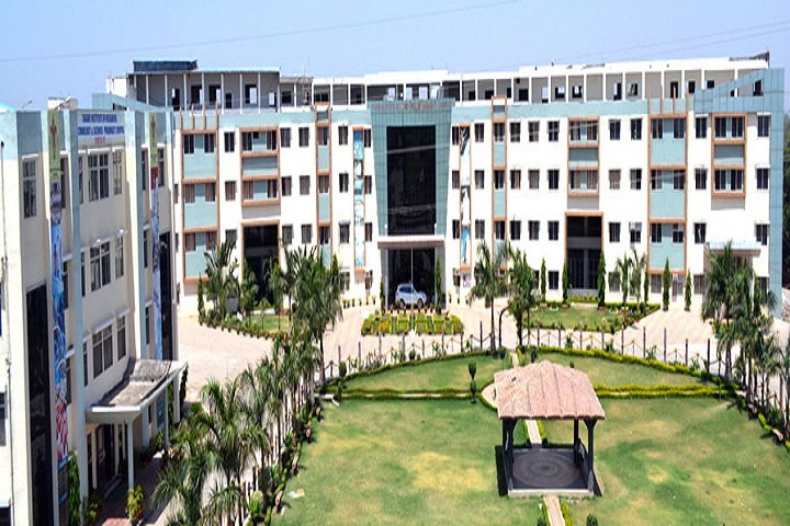 https://cache.careers360.mobi/media/colleges/social-media/media-gallery/2172/2018/11/1/College Building View of Sagar Institute of Research Technology and Science Bhopal_Campus-View.jpg