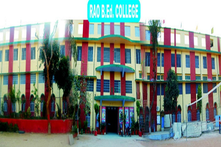 https://cache.careers360.mobi/media/colleges/social-media/media-gallery/21729/2018/10/27/Campus View Of Rao B Ed College Alwar_Campus View.jpg