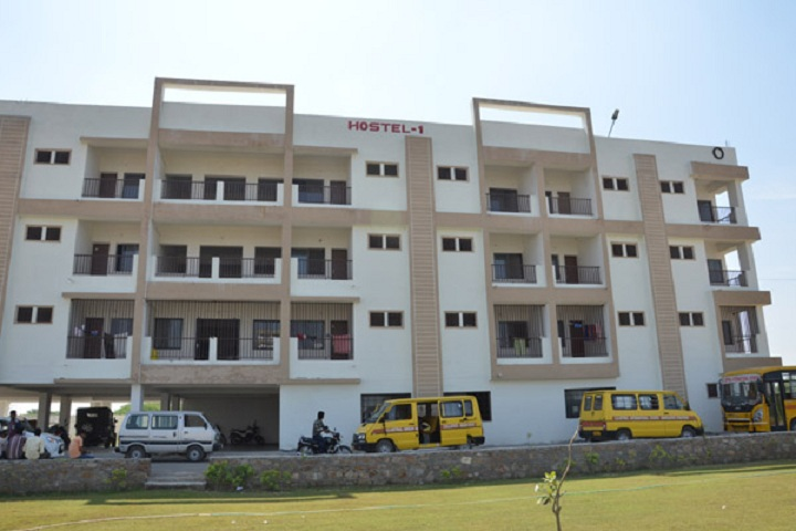https://cache.careers360.mobi/media/colleges/social-media/media-gallery/21742/2018/12/4/College Building Of US Ostwal Institute of Architecture Chittorgarh_Campus View.jpg