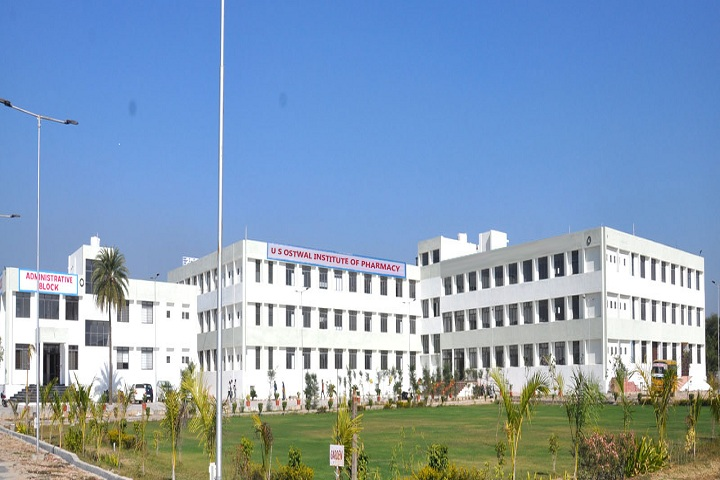 https://cache.careers360.mobi/media/colleges/social-media/media-gallery/21743/2019/3/2/Campus view of US Ostwal Institute of Pharmacy Chittorgarh_Campus-view.jpg