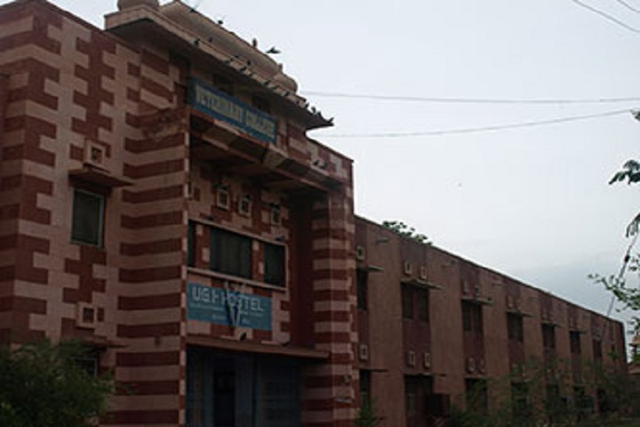 https://cache.careers360.mobi/media/colleges/social-media/media-gallery/21749/2019/5/6/College View of College of Veterinary and Animal Science Bikaner_Campus-View.jpg