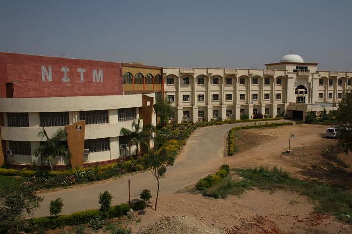 https://cache.careers360.mobi/media/colleges/social-media/media-gallery/2175/2018/10/29/College Building View of Nagaji Institute of Technology and Management Gwalior_Campus-View.jpg