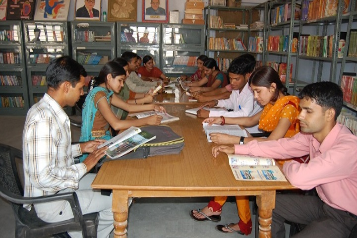 https://cache.careers360.mobi/media/colleges/social-media/media-gallery/21784/2019/7/4/Library of Ajeetgarh PG College Sikar_Library.jpg