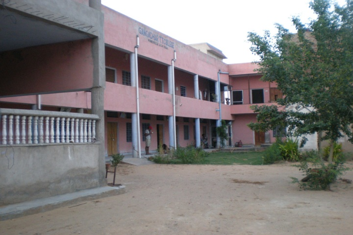 https://cache.careers360.mobi/media/colleges/social-media/media-gallery/21788/2020/2/1/Campus View of Chanachal Ahilya Umrawati Mahila PG College Jhunujhunu_Campus-View.jpg