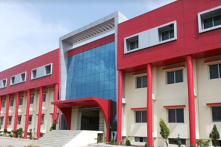 https://cache.careers360.mobi/media/colleges/social-media/media-gallery/2179/2020/9/14/Campus View of Lakshmi Narain College of Technology Jabalpur_Campus-View.jpg