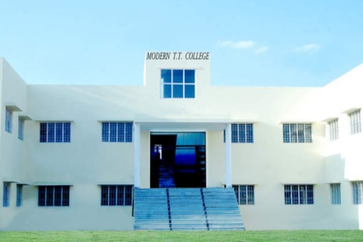 https://cache.careers360.mobi/media/colleges/social-media/media-gallery/21802/2018/10/14/College Adminitrative Building View of Modern Teachers Training College Jhunjhunu_Campus View.jpg