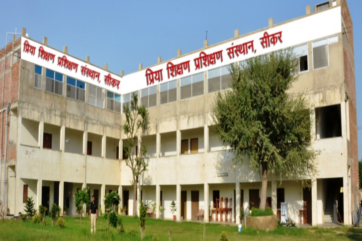 https://cache.careers360.mobi/media/colleges/social-media/media-gallery/21808/2018/11/13/College Adminitrative Building View of Priya Teacher Training College Sikar_Campus View.png