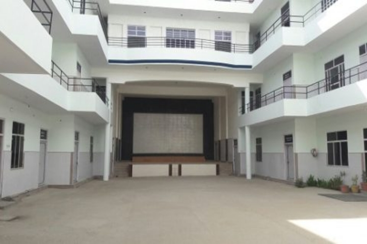 https://cache.careers360.mobi/media/colleges/social-media/media-gallery/21832/2018/10/11/College Building View of Varda College of Education Sikar_Campus-View.jpg