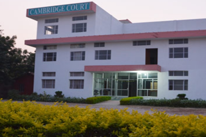 https://cache.careers360.mobi/media/colleges/social-media/media-gallery/21842/2019/4/8/Campus View of Cambridge Court College of Education Jaipur_Campus-View.jpg