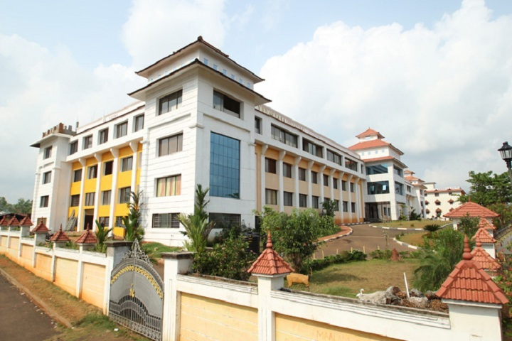 https://cache.careers360.mobi/media/colleges/social-media/media-gallery/2185/2018/9/22/Campus View of Vedavyasa Institute of Technology Malappuram_Campus-View.jpg