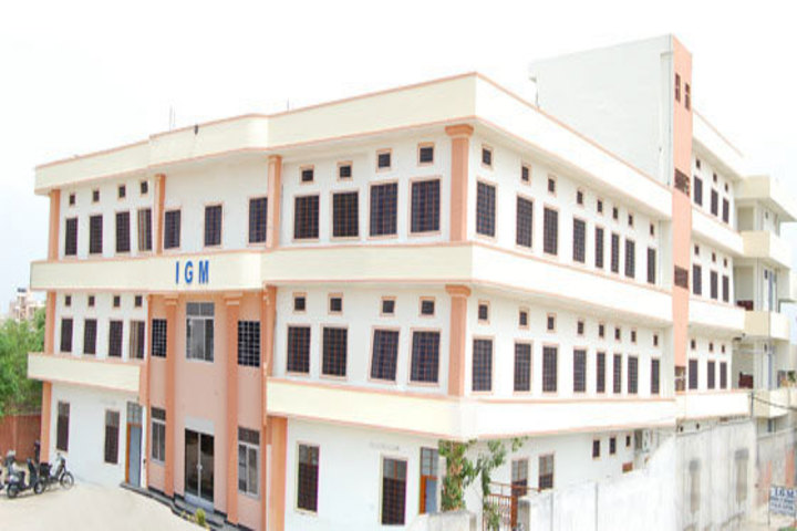https://cache.careers360.mobi/media/colleges/social-media/media-gallery/21852/2018/10/15/College Administrative Building View one of IGM Teachers Training College Jaipur_Campus-View.jpg