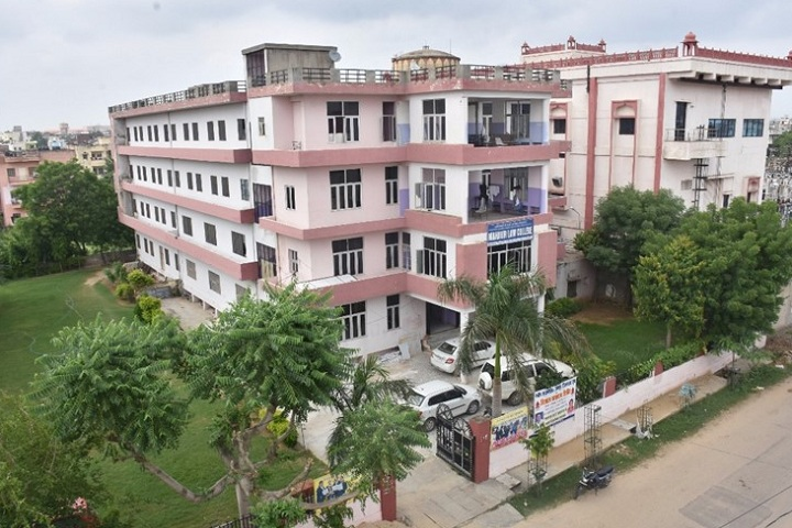 https://cache.careers360.mobi/media/colleges/social-media/media-gallery/21872/2019/5/6/College View of Mahavir Law College Jaipur_Campus-View.jpg