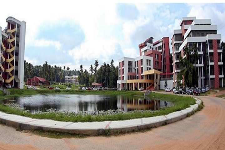 https://cache.careers360.mobi/media/colleges/social-media/media-gallery/2189/2019/3/14/Campus view of St Thomas Institute for Science and Technology Thiruvananthapuram_Campus-view.jpg