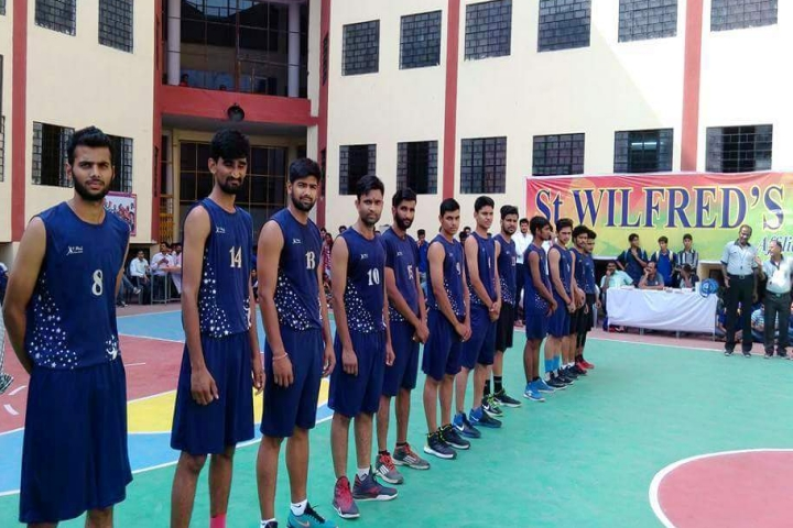 https://cache.careers360.mobi/media/colleges/social-media/media-gallery/21892/2018/11/13/Sport of SWS College Jaipur_Sports.jpg