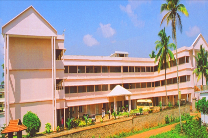 https://cache.careers360.mobi/media/colleges/social-media/media-gallery/2191/2018/9/20/Campus View of Sree Narayana Institute of Technology Kollam_Campus.jpg