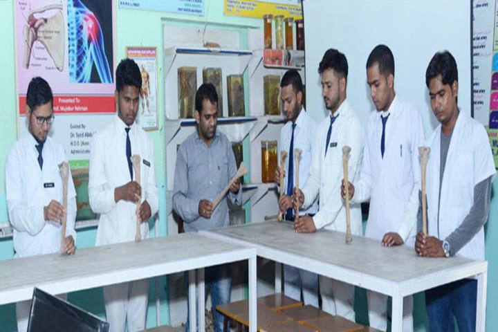 https://cache.careers360.mobi/media/colleges/social-media/media-gallery/21937/2017/12/21/Rajasthan-Unani-Medical-College-and-Hospital-Jaipur06.jpg