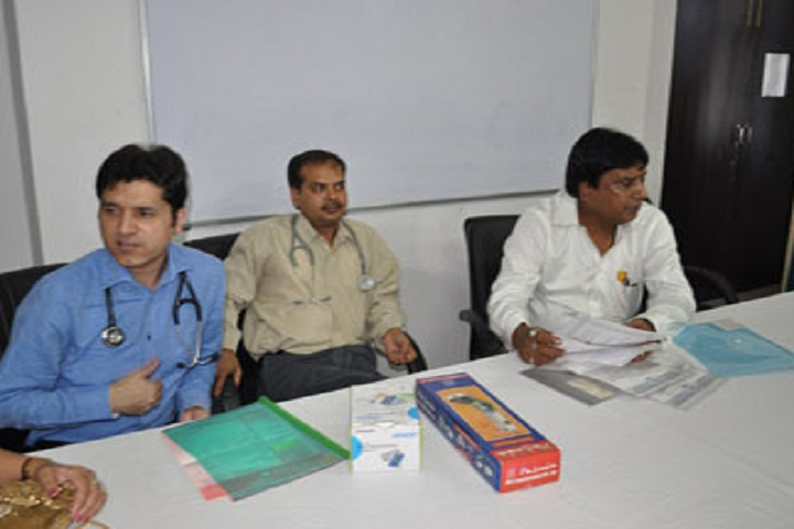 https://cache.careers360.mobi/media/colleges/social-media/media-gallery/21969/2019/7/8/Medical of Techno Institute of Higher Studies Lucknow_Medical-Facility.jpg