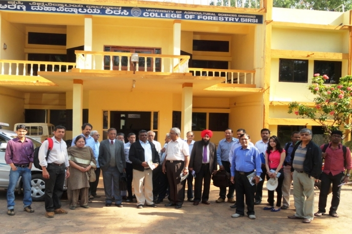 https://cache.careers360.mobi/media/colleges/social-media/media-gallery/21984/2017/11/21/College-of-Forestry-Sirsi01.jpg