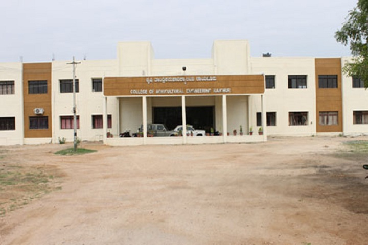 https://cache.careers360.mobi/media/colleges/social-media/media-gallery/21989/2020/8/18/Campus View Of College of Agricultural Engineering Raichur_Campus-View.jpg