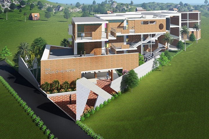 https://cache.careers360.mobi/media/colleges/social-media/media-gallery/21994/2018/12/5/Campus View Of HMS School of Architecture Tumkur_Campus View.jpg