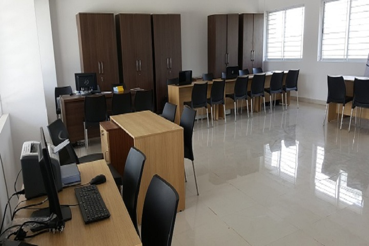 https://cache.careers360.mobi/media/colleges/social-media/media-gallery/21997/2018/12/5/Office Room Of Jain College of Engineering and Technology Hubballi_Others.jpg