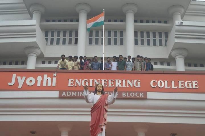 https://cache.careers360.mobi/media/colleges/social-media/media-gallery/2200/2018/7/26/Jyoti-Engineering-College-Campus-View-3.jpg