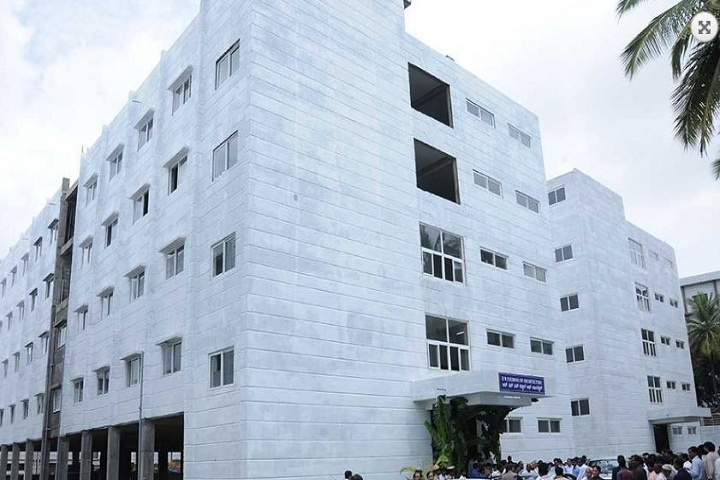 https://cache.careers360.mobi/media/colleges/social-media/media-gallery/22004/2018/12/6/Campus View Of RNS School of Architecture Bangalore_Campus View.JPG