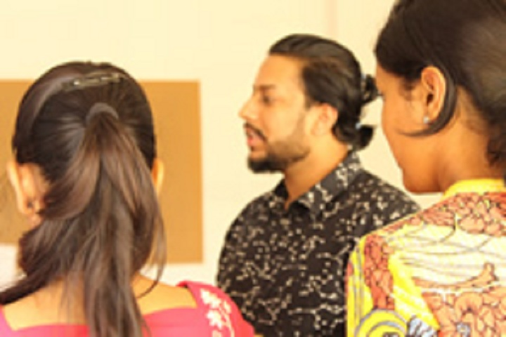 https://cache.careers360.mobi/media/colleges/social-media/media-gallery/22005/2018/12/6/Workshop Of Nitte School of Architecture Bangalore_Others.jpg
