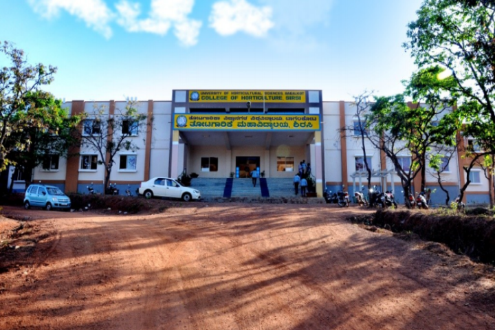 https://cache.careers360.mobi/media/colleges/social-media/media-gallery/22012/2018/11/21/Campus view of College of Horticulture Sirsi_Campus-view.png