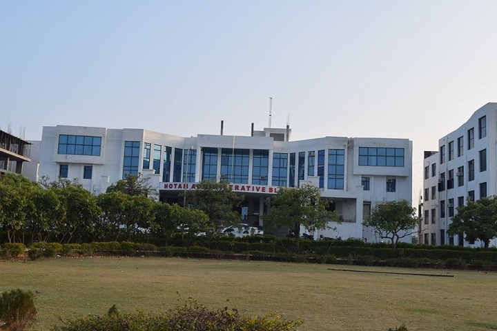 https://cache.careers360.mobi/media/colleges/social-media/media-gallery/22014/2019/1/1/Campus View of NIMS College of Physiotherapy Jaipur_Campus-View.jpg