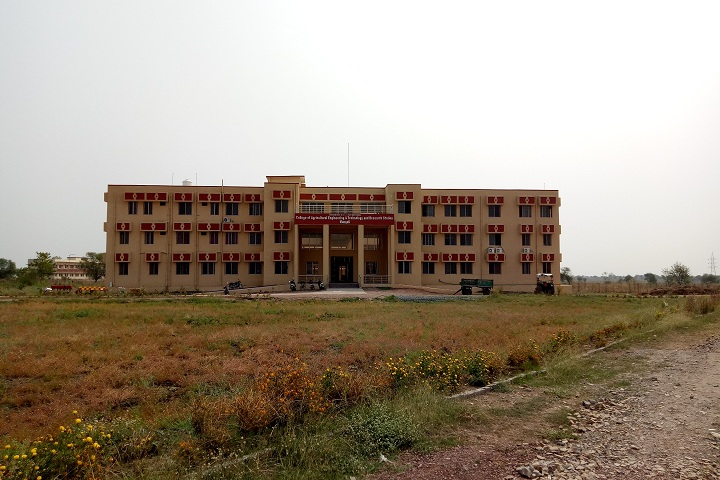 https://cache.careers360.mobi/media/colleges/social-media/media-gallery/22016/2019/6/3/Campus-View of BRSM Agriculture College Mungeli_Campus-View.jpg