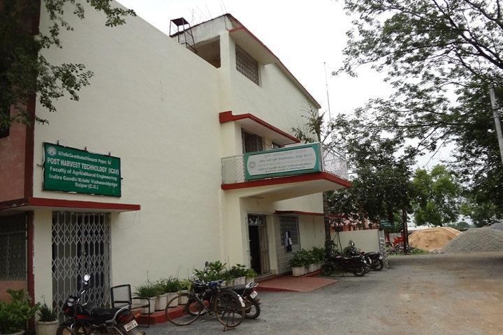 https://cache.careers360.mobi/media/colleges/social-media/media-gallery/22017/2019/6/3/Campus View Of SVCAET College Raipur_Campus-View.jpg