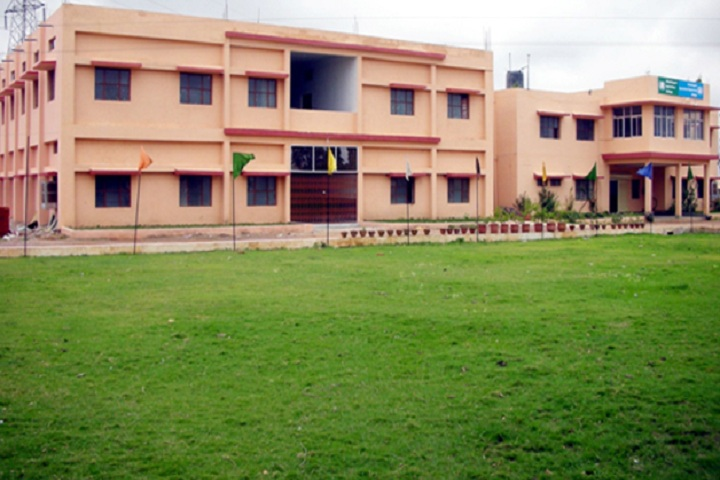 https://cache.careers360.mobi/media/colleges/social-media/media-gallery/22019/2018/12/6/Campus View Of Chhattisgarh Agriculture Engineering College Durg_Campus View.jpg