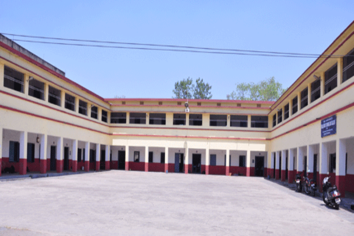 https://cache.careers360.mobi/media/colleges/social-media/media-gallery/22021/2019/6/3/Campus-View of Durga Mahavidyalaya Raipur_Campus-View.png