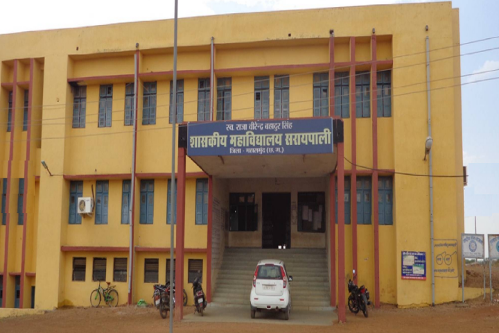 https://cache.careers360.mobi/media/colleges/social-media/media-gallery/22025/2019/6/3/Campus-View of Lt Raja Virendra Bahadur Singh Government College Saraipali_Campus-View.png