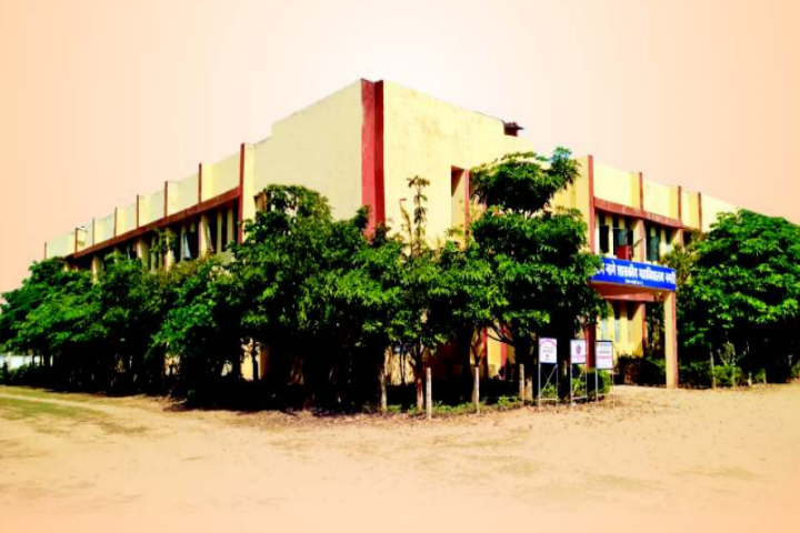 https://cache.careers360.mobi/media/colleges/social-media/media-gallery/22028/2019/6/4/Campus-View of Government Sukhram Nage College Nagri_Campus-View.png