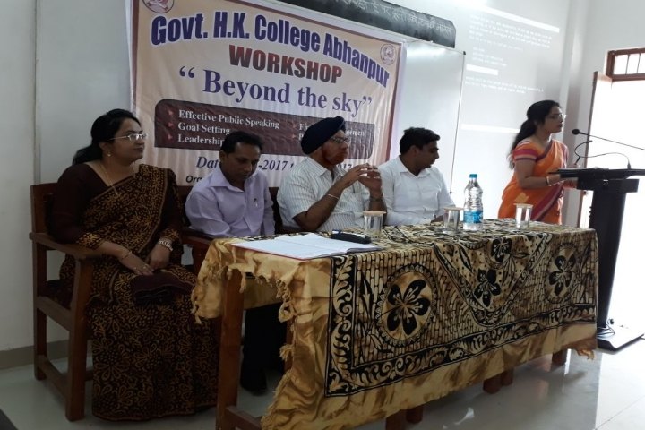 https://cache.careers360.mobi/media/colleges/social-media/media-gallery/22031/2019/6/4/Workshop of Government Kavyopadhyay Hiralal College Raipur_Others.jpg