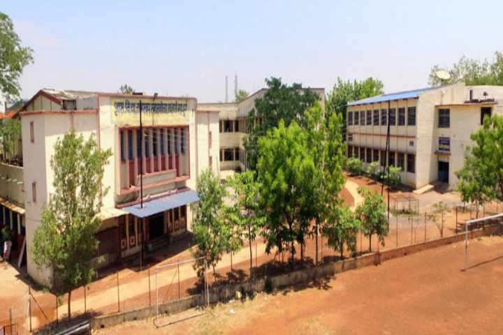 https://cache.careers360.mobi/media/colleges/social-media/media-gallery/22037/2018/12/31/Campus view of Government VYT PG Autonomous College Durg_Campus-view.png