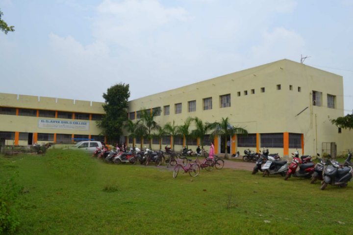 https://cache.careers360.mobi/media/colleges/social-media/media-gallery/22038/2018/11/19/Campus view of Ghanshyam Singh Arya Kanya Mahavidyalaya Durg_Campus-view.png