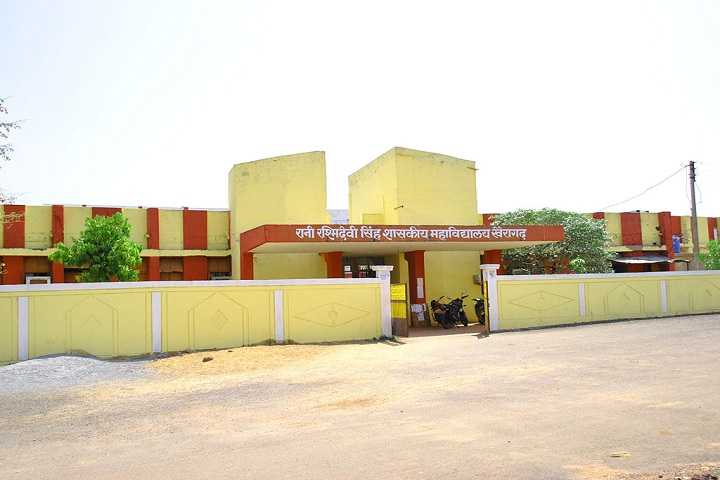 https://cache.careers360.mobi/media/colleges/social-media/media-gallery/22047/2018/11/20/Campus View of Rani Rashmi Devi Singh Government College Khairagarh_Campus-View.jpg