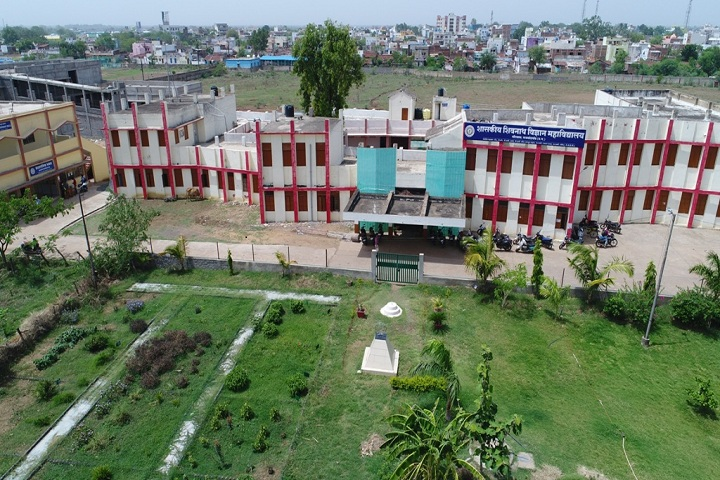 https://cache.careers360.mobi/media/colleges/social-media/media-gallery/22049/2019/6/7/Campus-View of Government Shivnath Science College Rajnandgaon_Campus-View.jpg