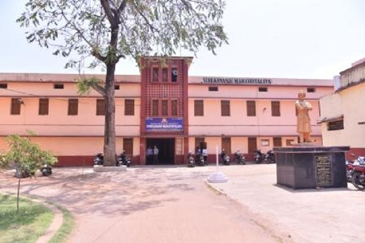https://cache.careers360.mobi/media/colleges/social-media/media-gallery/22052/2020/6/12/campus view of Vivekanand Mahavidyalaya Raipur_campus-view.jpg