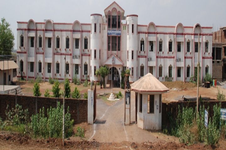 https://cache.careers360.mobi/media/colleges/social-media/media-gallery/22053/2019/6/10/Campus view of Seth Phoolchand Agrawal Smriti Mahavidyalaya Raipur_Campus-view.jpg