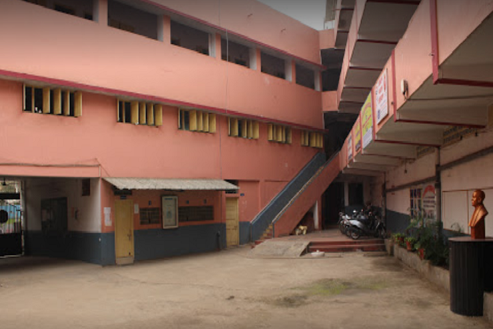 https://cache.careers360.mobi/media/colleges/social-media/media-gallery/22059/2020/3/4/Campus-View of Mahant Laxminarayan Das College Raipur_Campus-View.png