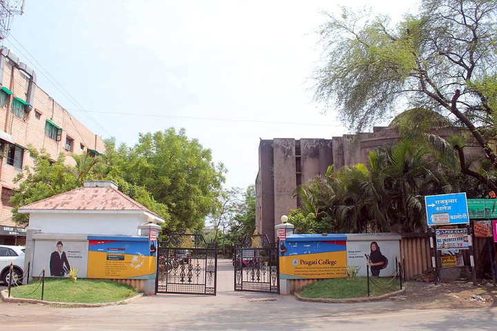 https://cache.careers360.mobi/media/colleges/social-media/media-gallery/22060/2021/2/25/Entrance Gate of Pragati College Raipur_Campus-View.png