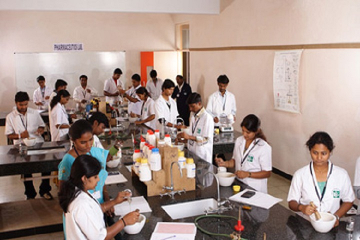 https://cache.careers360.mobi/media/colleges/social-media/media-gallery/22062/2019/3/5/Pharmacognosy Laboratory of MJ College of Pharmacy Bhilai_Laboratory.jpg