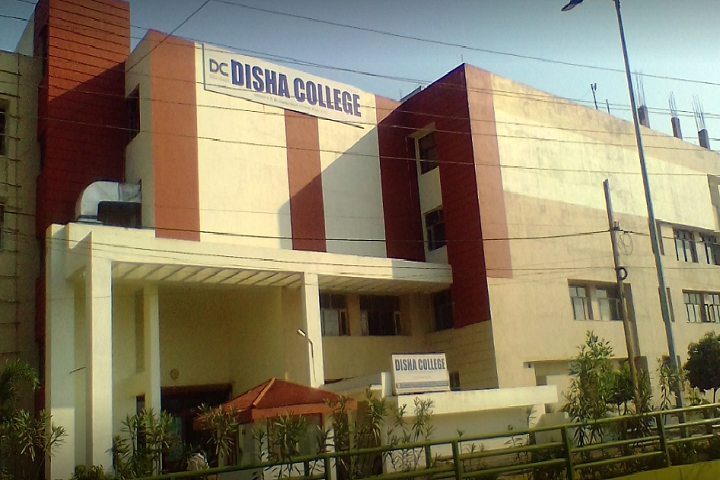 https://cache.careers360.mobi/media/colleges/social-media/media-gallery/22063/2021/2/12/Campus View of Disha College Raipur_Campus-View.png