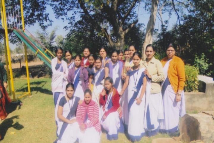 https://cache.careers360.mobi/media/colleges/social-media/media-gallery/22066/2017/12/1/Dr-Rajendra-Prasad-Shiksha-Mahavidyalaya-Durg9.jpg
